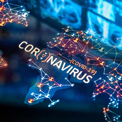 Wondering How Technologies from Nano to Blockchain Can Help in Coronavirus Era?