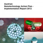Government Issues Progress Report on Austrian Nanotechnology Action Plan