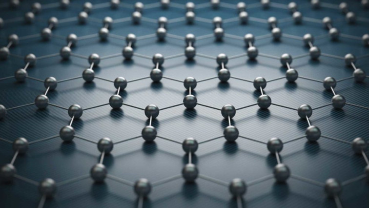 New Platform Generates Hybrid Light-Matter Excitations in Highly Charged Graphene
