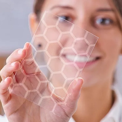 Launching a Platform to Promote Graphene Industrial Applications