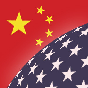 China in Hot Pursuit of United States to Rank First in Nanotechnology in World