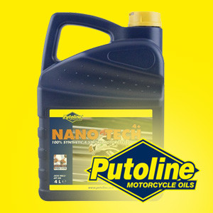 Putoline Company, Pioneer of Supplying Engine Nano-oil