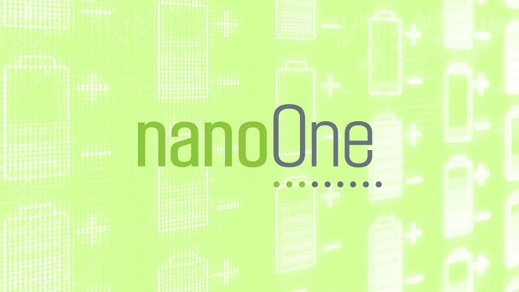 Nano One's Newly Patented Technology: Durable Cobalt-free Battery Material