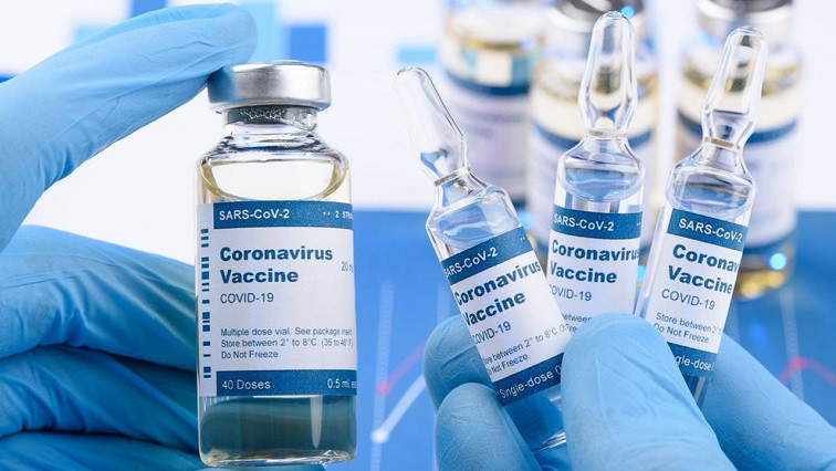 Huntsville Researcher on Path to Creating a Viable COVID-19 Vaccine