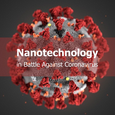 Follow StatNano to Read the Latest Updates on Nanotechnology vs. Coronavirus