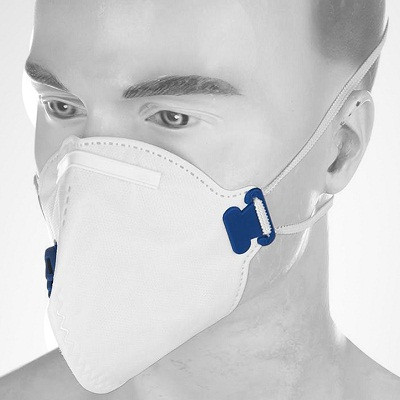 Nanotechnology-enabled N95 Masks Can Halt the Spread of Coronavirus