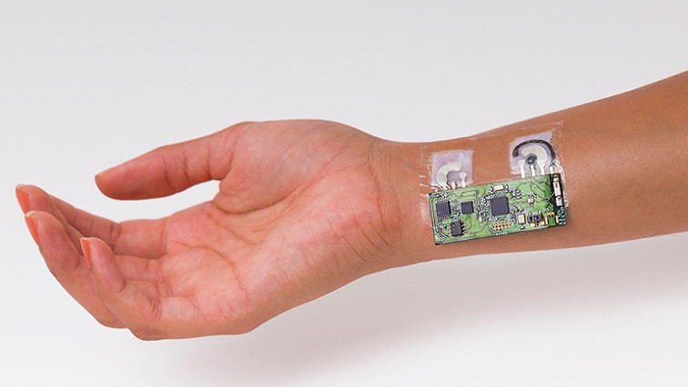 The Nanotechnology Breakthrough with Potential Significance for Biomedical Sensors