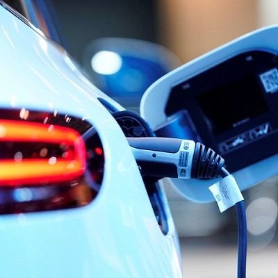 Graphene and Super-fast Charging EV Batteries; Up to 85% in 8 Minutes!