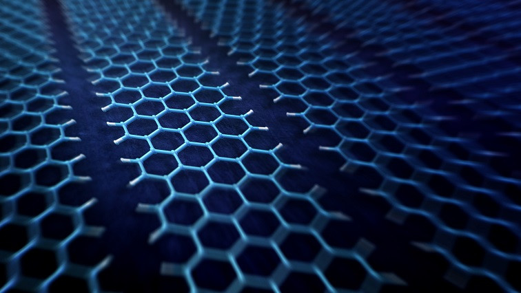 Simple Production of Graphene Nanoribbons with Customizable Properties