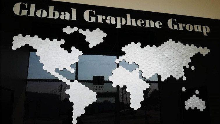 Global Graphene Group Introduces Its Second Product Certified by REACH