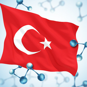 Scientific Collaboration, Turkey's Strategy for Nanotechnology Advancement