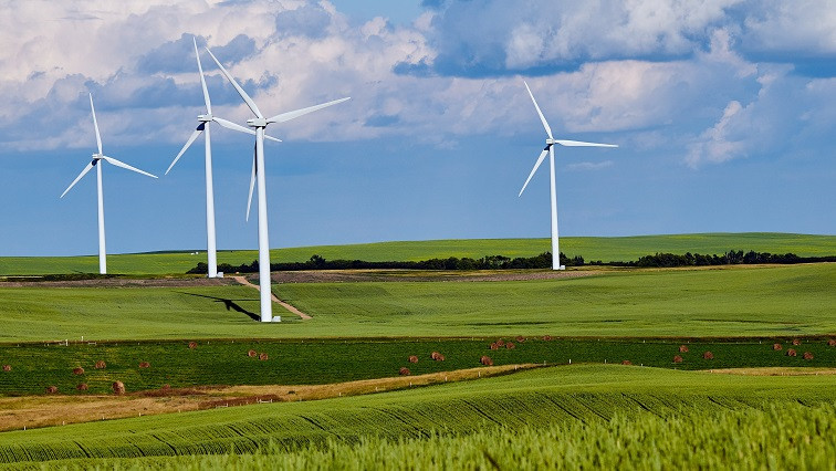 Rusnano Partners with NordEnergoGroup to Support Russian Wind Projects