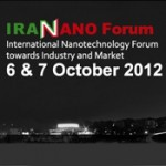 Researchers from 11 Countries Participate in 1st Iran Nano Forum 2012