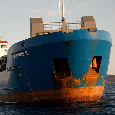 Nanotechnology Wave Now Hits the Marine Sector to Tackle Corrosion and Biofouling