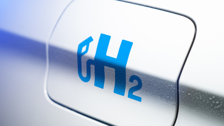 Sensors Eliminate Sparking Risk in Hydrogen Vehicles