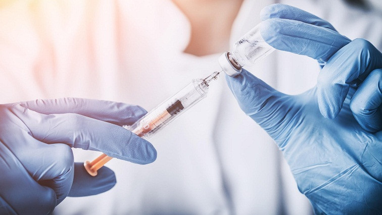 Novavax's First-in-Human Coronavirus Vaccine Is Set to Be Tested in Mid-May