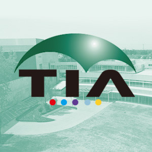 TIA, Japanese Innovative Network for Nanotechnology Applications