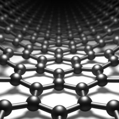 Staying Ahead of the Curve with 3D Curved Graphene