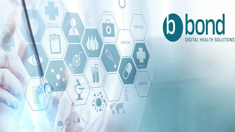 'Bond Digital Health' Joins International Consortium Led by Canada to Manage COVID-19