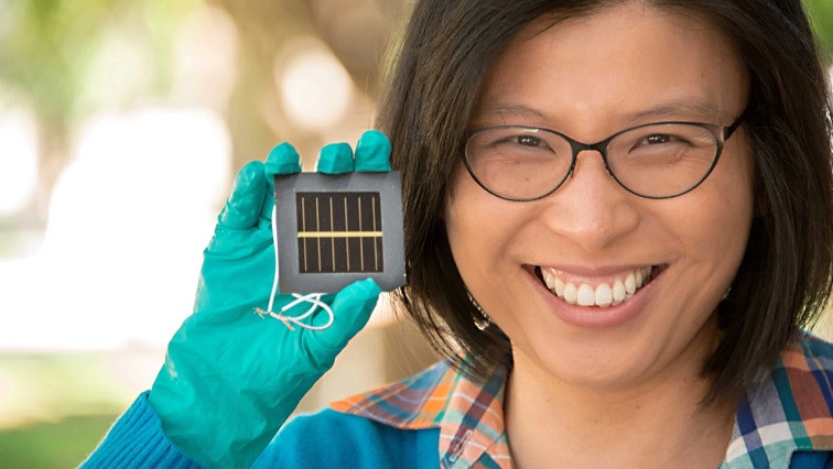Australian Researchers Nearing Commercialization of Perovskite Solar Cells