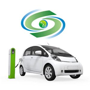 Nano-batteries as Heart of Electric Automobiles