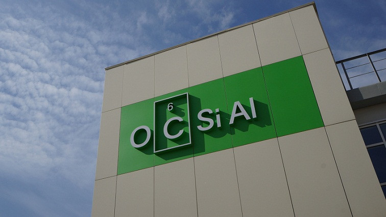 OCSiAl, World's Biggest Graphene Nanotube Manufacturer Launched Its Second Synthesis Facility