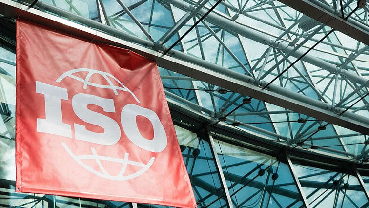 ISO Published 12 Nanotechnology Standards in 2020