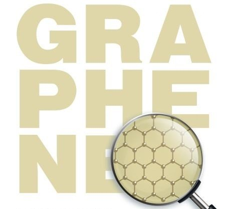 New Study Reveals Middle-Eastern States' Special Attention to Graphene Research